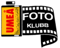 Umeå Fotoklubb