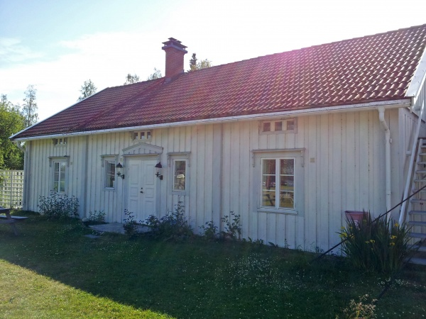Fotoutställning-i-Skeppsvik-till-fb-2014-07-08.jpg
